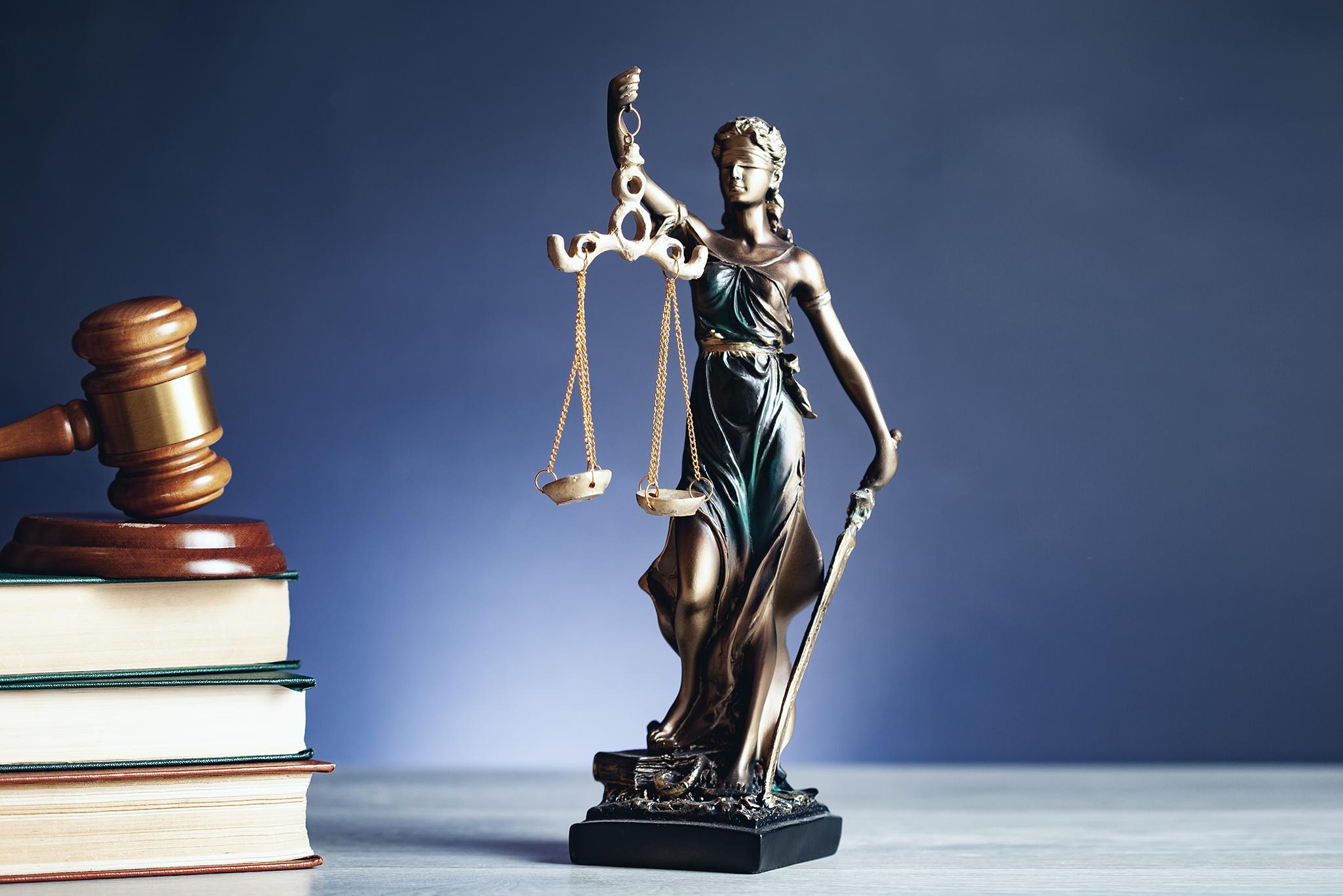 Oostburg advocatenkantoor